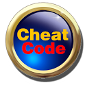 CheatCode Keyboard icon