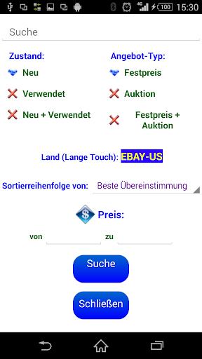 玩購物App|EBay で購入します。免費|APP試玩