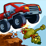 Zombie Road Trip Trials v1.1.3 (Mod)