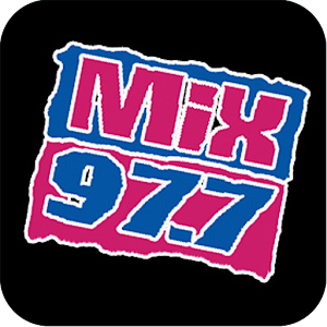 Mix 97.7 for Android