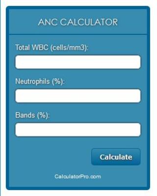 Body Analysis Calculators