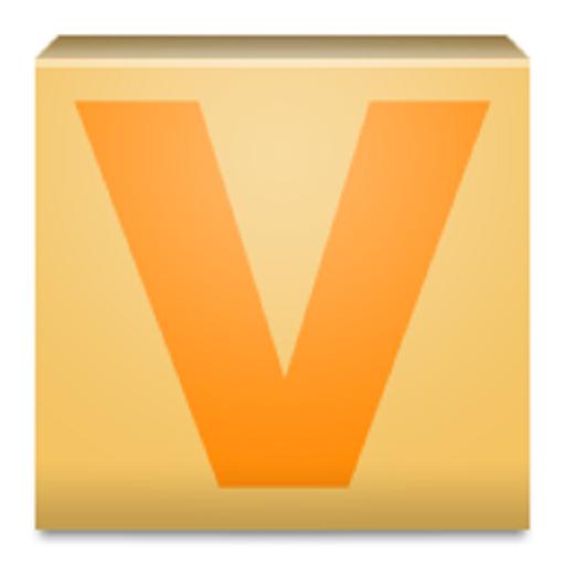 VELOCIDO 生產應用 App LOGO-APP試玩