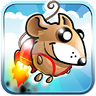 Moon Mouse icon