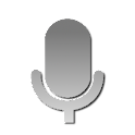 Voice Search Launcher logo