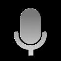 Voice Search Launcher logo
