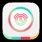 Alarm Clock - IOS7 icon