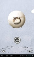 Screenshot of UNAZUKIN TacCat