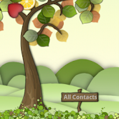 [Free] Contacting Tree