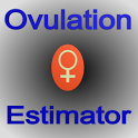 Ovulation Estimator icon