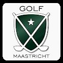 Golf Maastricht