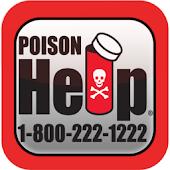 PoisonHelp