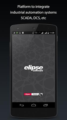Elipse Mobile