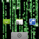The Matrix - Live Wallpaper icon