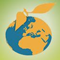 Mandarinabluetours logo