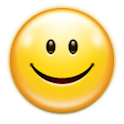 Anrufbild_free logo
