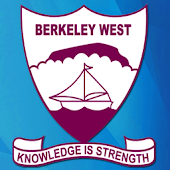 Berkeley West Public School
