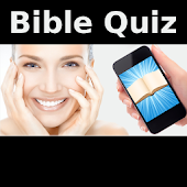 The Bible Trivia Questions