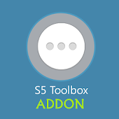 S5 Toolbox Switcher