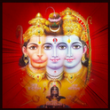 Lords Of Hindu Darshan in HD icon