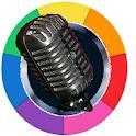 Cancionados Premium icon