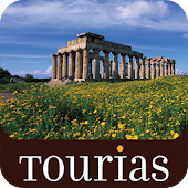 Sicily Travel Guide - Tourias