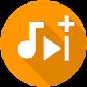 Dashdow Music Plus