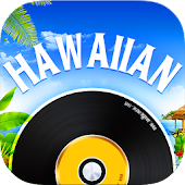 Radio Music Hawaiian