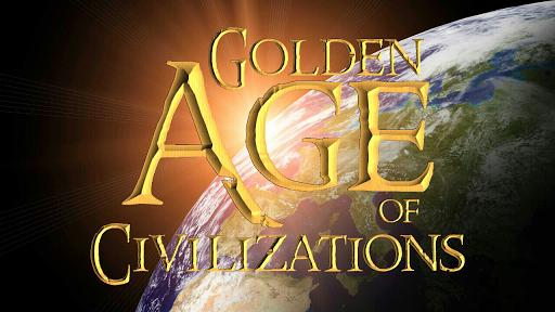 Golden Age Of Civilizations T