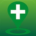 Pharmacie.be icon