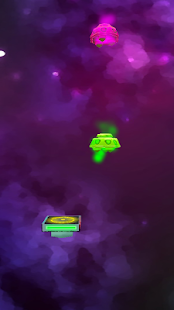 How to get Land a UFO 1.0 unlimited apk for laptop