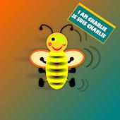 Honey Rush - Lazy Eye