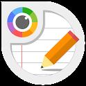 エキサイトブログ:写真をキレイに簡単投稿・無料の日記アプリ