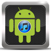 iTunes To Android