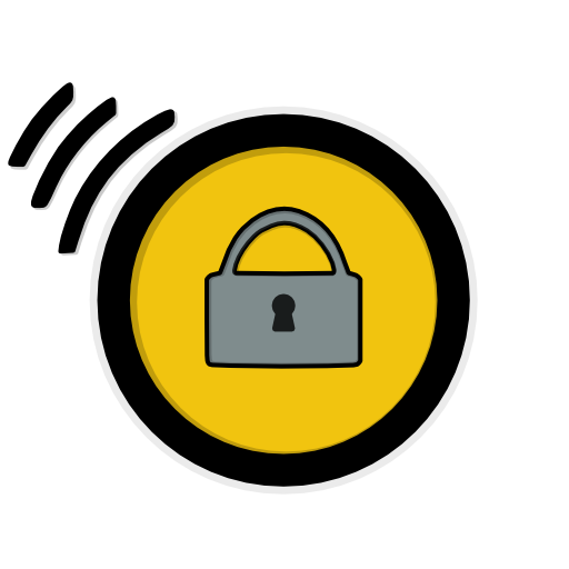 Crypto NFC — NFC Secret notes 程式庫與試用程式 App LOGO-APP開箱王