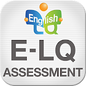 ELQ English Reading Assessment