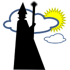 Weather Wizards icon