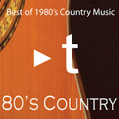 Trispur Music - 80's Country