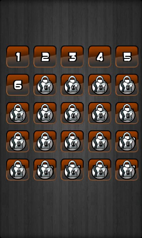 Livestock Vs The Undead Lite- screenshot