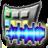 Electrum Pak HipHop logo