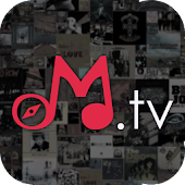 Muzie.tv- Free Music download