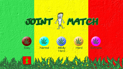 Joint Match