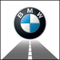 BMW Roadside icon