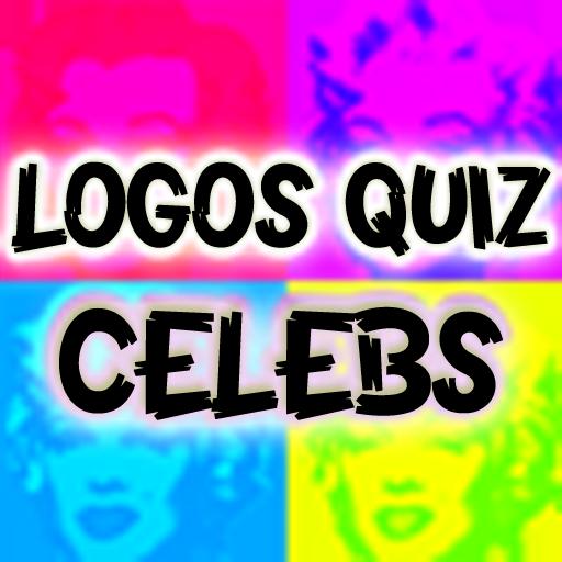 Logos Quiz Celebs