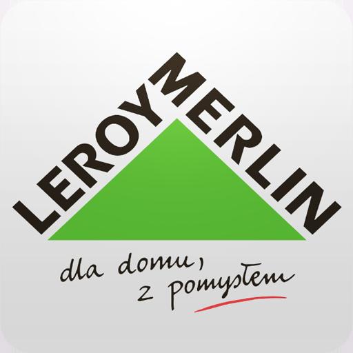 Leroy Merlin Polska Aplikacje W Google Play