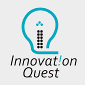 Innovation Quest