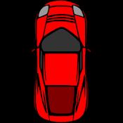 Drifty Driver