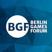 Berlin Games Forum