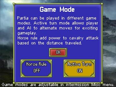 Partia 2 v1.0.9