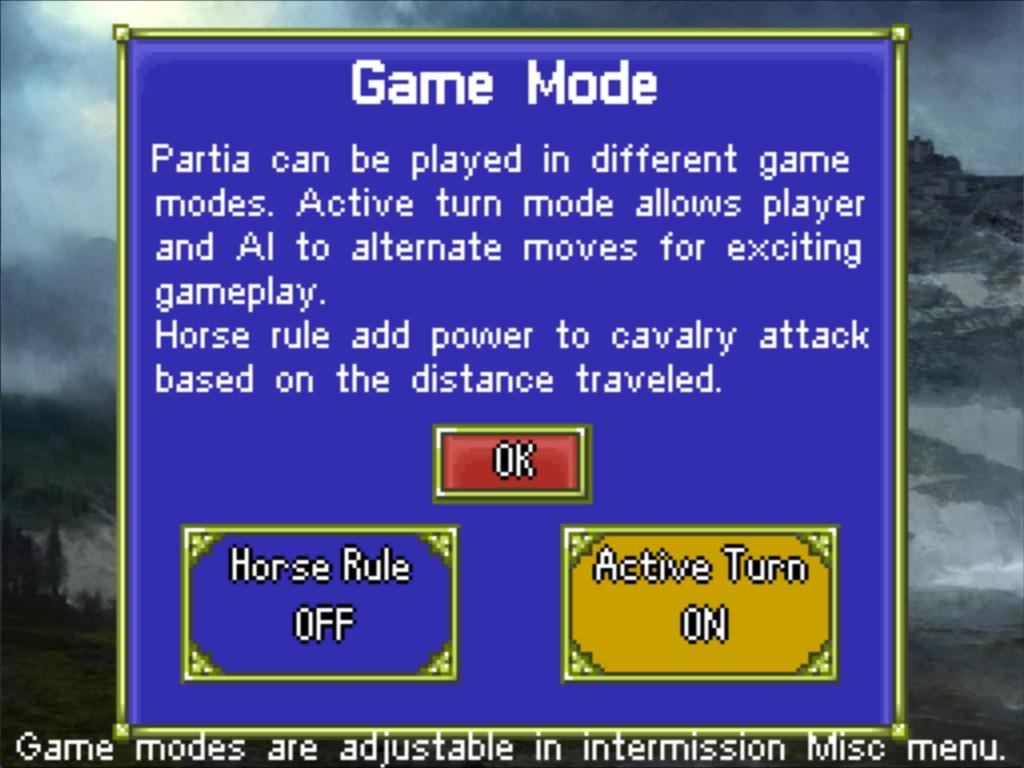 Partia 2 android apps on google play