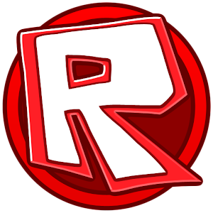 Roblox.com Android App